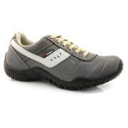 Imagem - Sapatenis Masculino Ped Shoes cód: 0000164814031