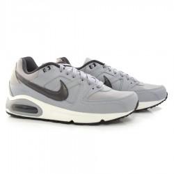 Imagem - Tênis Masculino Nike Air Max Command cód: 0000164921050