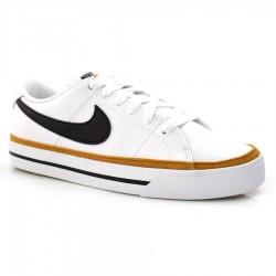Imagem - Tênis Feminino Nike Court Legacy cód: 0000166521074