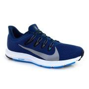 Imagem - Tênis Masculino Nike Quest 2 cód: 0000168219085