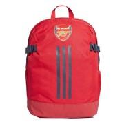 Imagem - Mochila Adidas Arsenal cód: 0000169419095