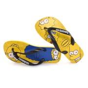 Imagem - Chinelo Havaianas Simpsons cód: 0000174819088