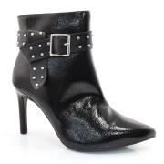 Imagem - Ankle Boots De Salto Alto Dakota cód: 0000177518032