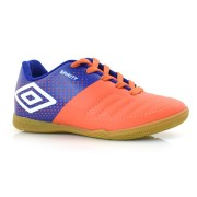 Tênis Indoor Umbro Spirity Junior