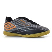Imagem - Tenis Indoor Umbro Speed Infantil cód: 0000180319039