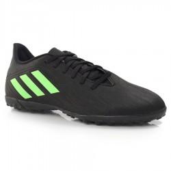 Imagem - Chuteira Society Masculina Adidas Deportivo cód: 0000180321087