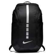 Mochila Nike Hoops