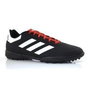 Tênis Society Adidas Goletto