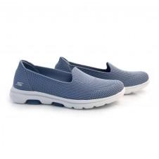 Imagem - Tênis Feminino Skechers Go Walk 5 cód: 0000183320094