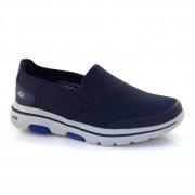 Imagem - Tenis Masculino Skechers Go Walk 5 cód: 0000184019096