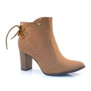 Imagem - Ankle Boots De Salto Bloco Mississipi cód: 0000184519039