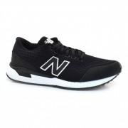 Tênis Masculino New Balance Mrl