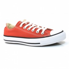 Tênis Feminino All Star Basket Low