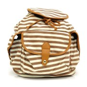 Mochila Listrada Luxcel Up2you