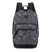 Mochila Luxcel Up4you