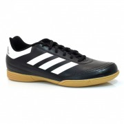 Imagem - Chuteira Indoor Adidas Goletto cód: 0000189118060