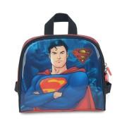 Lancheira Luxcel Superman