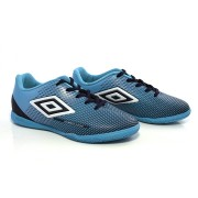 Imagem - Tenis Indoor Umbro Speed Sonic cód: 0000192419116