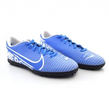 Imagem - Tênis Society Nike Mercurial cód: 0000195919118