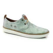 Slip On Masculino West Coast
