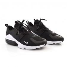 Imagem - Tênis Masculino Nike Air Max Infinit cód: 0000196619116