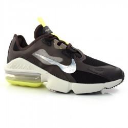 Imagem - Tênis Masculino Nike Air Max Infinity cód: 0000197521081