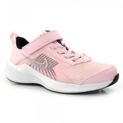 Imagem - Tênis Infantil Nike Downshifter 11 cód: 0000198721084