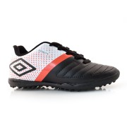 Society Infantil Umbro Spirity