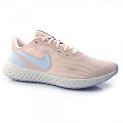 Imagem - Tênis Feminino Nike Revolution 5 cód: 0000200021089