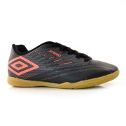 Tênis Indoor Umbro Speed Infantil