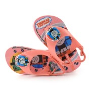 Chinelo Baby Ipanema Thomas Friend