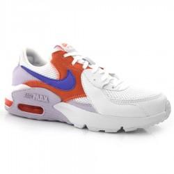 Imagem - Tênis Feminino Nike Air Max Excee cód: 0000207121089