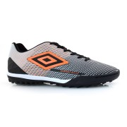 Tênis Society Umbro Speed