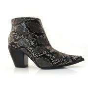 Ankle Boots Feminino Suzzara