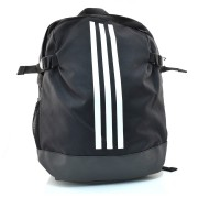 Mochila Adidas Bp Power