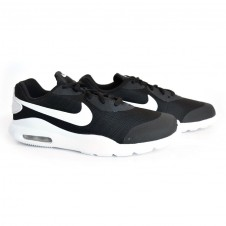 Imagem - Tênis Feminino Nike Air Max Oketo cód: 0000215820127