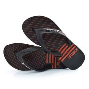 Chinelo Masculino Rider Strike Graphic