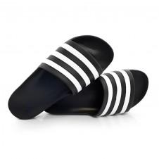 Imagem - Chinelo Slide Masculino Adidas Adilette cód: 0000219018124