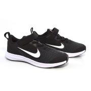 Imagem - Tênis Infantil Nike Downshifter 9 cód: 0000219619116