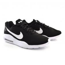 Imagem - Tênis Feminino Nike Air Max Oketo cód: 0000220219114