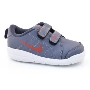 Tênis Infantil Nike Pico Lt Ps - 23 Ao 26