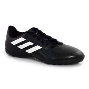 Imagem - Tênis Society Adidas Artilheir cód: 0000226619086