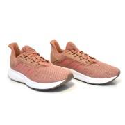 Imagem - Tênis Feminino Adidas Duramo 9 cód: 0000228419110