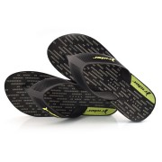 Chinelo Masculino Rider Strike Plus