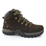 Bota Adventure Macboot Jatai