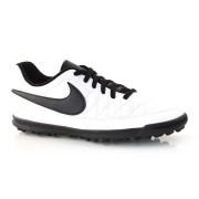 Tênis Society Nike Majestry