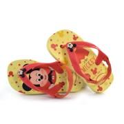 Imagem - Chinelo Havaianas Baby Disney cód: 0000240519089