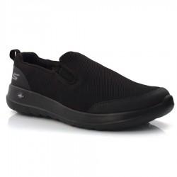 Imagem - Tênis Masculino Skechers Go Walk Max cód: 0000244621092