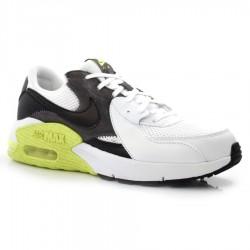 Imagem - Tênis Masculino Nike Air Max Excee cód: 0000247721089
