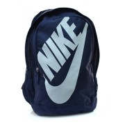 Mochila Nike S. Hayward